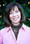 Author Patricia Rice