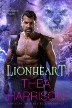 Lionheart_HiRes_1800x2700-768x1153