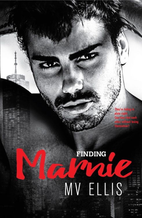 finding  marnie_fprjpegs_frontcover.jpg