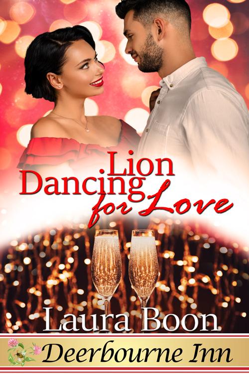 LionDancingforLove