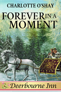 ForeverinaMoment_w13125_300 (2)