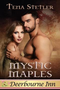 MysticMaples_w13403_750
