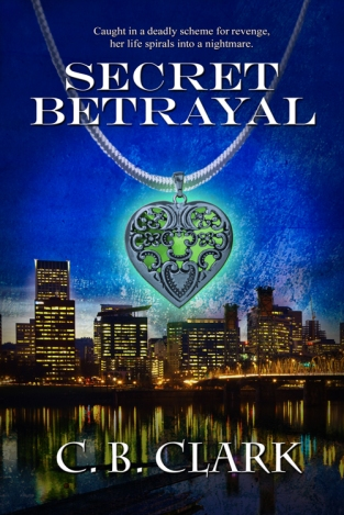 SecretBetrayal_w12786_750